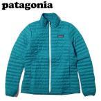 パタゴニア patagonia レディース ダウンシャツ 84750