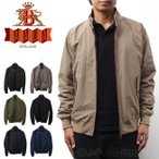 �Х饯���� BARACUTA ���ꥸ�ʥ� �ϥ��ȥ� ���㥱�å� ��� G9 ORIGINAL HARRINGTON JACKET BRCPS0001������̵����