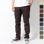グラミチ GRAMICCI パンツ ニューナロー サイズ表 メンズ 細身 NN-PANTS 0816-FDJ 0121CP