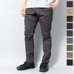 グラミチ GRAMICCI パンツ ニューナロー サイズ表 タイト メンズ NN-PANTS THIGHT FIT 8818-FDJ 0121CP