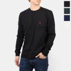 グラミチ GRAMICCI Tシャツ 長袖 カットソー ロンT メンズ ONE POINT L/S TEE GUT-20F056