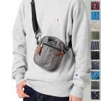 グレゴリー GREGORY クイックポケット Mサイズ Quick pocket ポーチ ショルダー メンズ レディース