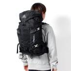グレゴリー GREGORY アルピニスト35 XSサイズ ALPINISTO35 アルパイン リュックサック