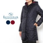 ��٥�ϥ� LAVENHAM ��ǥ����� BRUNDON �֥��ɥ� �ա����դ� ����ƥ��� ��󥰾� ������ ���̥������� Made in England������̵����