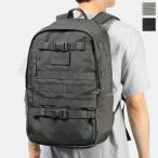 ニクソン NIXON リュック スミス バックパックGT Smith Backpack GT C2904