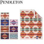 ペンドルトン PENDLETON キッズサイズブランケット チーフジョセフコレクション Made in USA PD-ZD632 【送料無料】