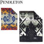 ペンドルトン PENDLETON キッズサイズブランケット スターウォーズ コレクション Made in USA PD-ZK490【送料無料】