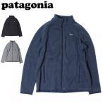 パタゴニア patagonia メンズ ベター セーター ジャケット M'S BETTER SWEATER JACKET 25527