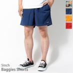 パタゴニア patagonia メンズ MENS バギーズ ショーツ  BAGGIES SHORTS 5INCH ハーフパンツ 57021