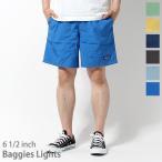 パタゴニア patagonia メンズ ショーツ バギーズライト Mens Baggies Lights-6 1/2 サーフパンツ 58046 売れ筋