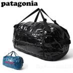 パタゴニア patagonia バッグ ライトウェイト ブラックホール ダッフル 30L LW Black Hole Duffel 30L  49070 送料無料