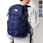 ノースフェイス リュック メンズ レディース ボレアリス BOREALIS Backpack 3KV3THE NORTH FACE バックパック 海外限定モデル 売れ筋