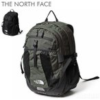 ザ ノースフェイス THE NORTH FACE リーコン リュックサック バックパック REACON BAG NF00CP9F 送料無料