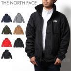 ザ ノースフェイス THE NORTH FACE メンズ リザルブ2ジャケット Men's Resolve 2 Jacket NF0A2VD5 送料無料