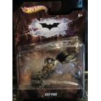 BATMAN バットマン BAT-POD ホットウィル
