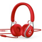 《アウトレット品》Beats By Dr Dre オンイヤーヘッドフォン Beats EP レッド