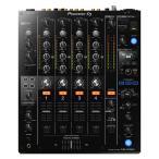 PIONEER DJM-750MK2 パイオニア DJミキサー 送料無料 / オリジナルUSB 8GBプレゼント