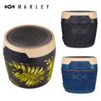 House Of Marley /CHANT MINI ワイヤレススピーカー シグネチャーブラック