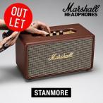 Marshall マーシャル スピーカー スタンモア Bluetooth ブラック STANMORE BT ZMS-04091627