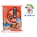【1箱まとめてお得】みっけ!1個130円(税別) 三幸製菓 粒より小餅(90g) 12個セット