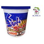 【2箱買いでお得】みっけ!1個98円(税別)  徳島製粉 金ちゃんラーメンカップしょうゆ味71g 24個(12個×2箱)セット