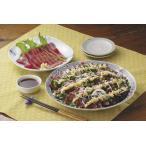 みっけ!土佐の伝統 藁焼きの鰹たたきとトロ鰹刺身 詰め合わせセット