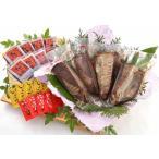 みっけ!高知県伝統製法「藁焼き」 鰹たたき 小分けで4〜5ブロック 550g(たれ・薬味付き)セット