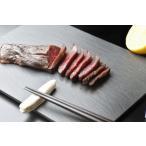 全国観光土産推奨認定品 高森牛 熟成ほし肉150g 家飲みの友 簡単調理で美味しく仕上がります
