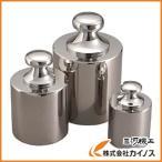 ViBRA 円筒分銅 2kg F2級 F2CSB-2K