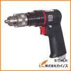 空圧工具 エアドリル