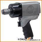 【送料無料】 SP 19mm角エアーインパクトレンチ SP-1150EX SP1150EXの画像