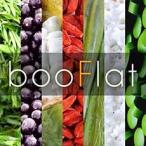 booFlat ブーフラット(スーパーフード+酵素配合ダイエットサプリ)