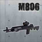 RSBOX ����ǽ1-1�������륹�ʥ��ѡ��饤�ե� ��ư���� M14 SOCOM16 �ե�å���饤�ȡ�����������ܥ�ǥ�M806��������