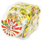キッコー製菓 福々キャンディ(100入り)