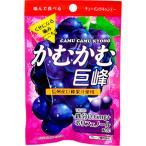 三菱食品 カムカム巨峰味 (10入)