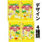 パイン製菓 パインアメグミ (10入)