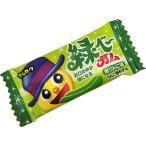 丸川製菓 緑べ〜ガム 当り付(50入り)