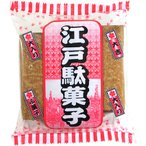 やおきん 江戸駄菓子 ふ菓子(12入り)
