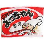 よっちゃん食品工業 カットよっちゃんしろ(20入り)