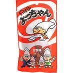 よっちゃん食品工業 カットよっちゃん甘酢味25g(10入り)