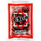 よっちゃん食品 す漬いか35g (5入)