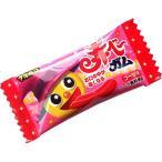 丸川製菓 赤べ〜ガム(50入り)