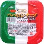 東京拉麺 ペペロンチーノ カップ麺30入