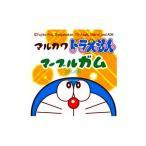 丸川製菓 ドラえもんマーブルガム(24入り)