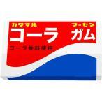 丸川製菓 10コーラガム(55入り)