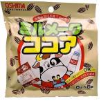 大島食品工業 ポケットミルメーク ココア(6gx5袋) 10入