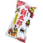 菓道 大入り餅太郎(10入り)