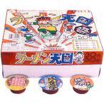 ジャック製菓 ラーメン天国(50入り)