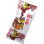 菓道 餅太郎 塩(30入り)