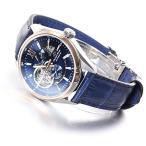 オリエント時計 腕時計 オリエントスター コンテンポラリー モダンスケルトン Contemporary Modernskeleton 800